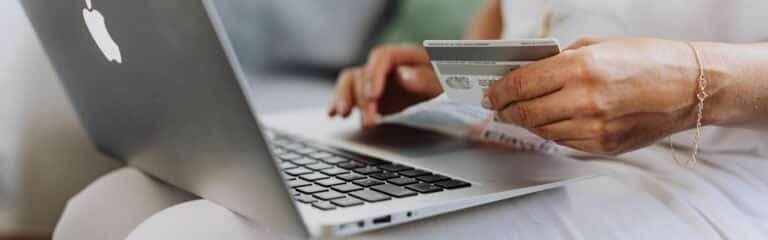 Haal meer omzet uit jouw online winkelwagen