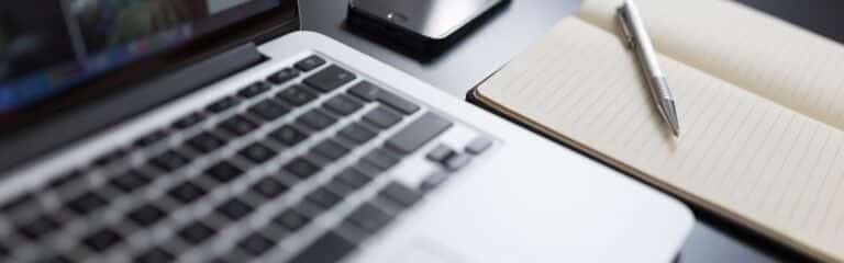 Verhoog de conversie van je e-mailmarketing met deze makkelijke tip