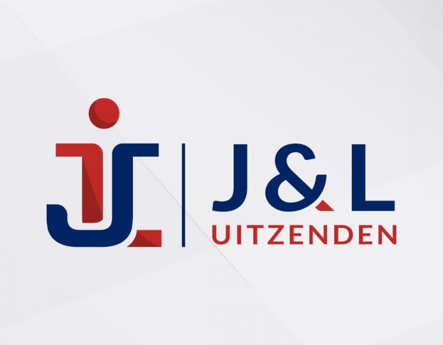 zzpair portfolio J en L uitzenden
